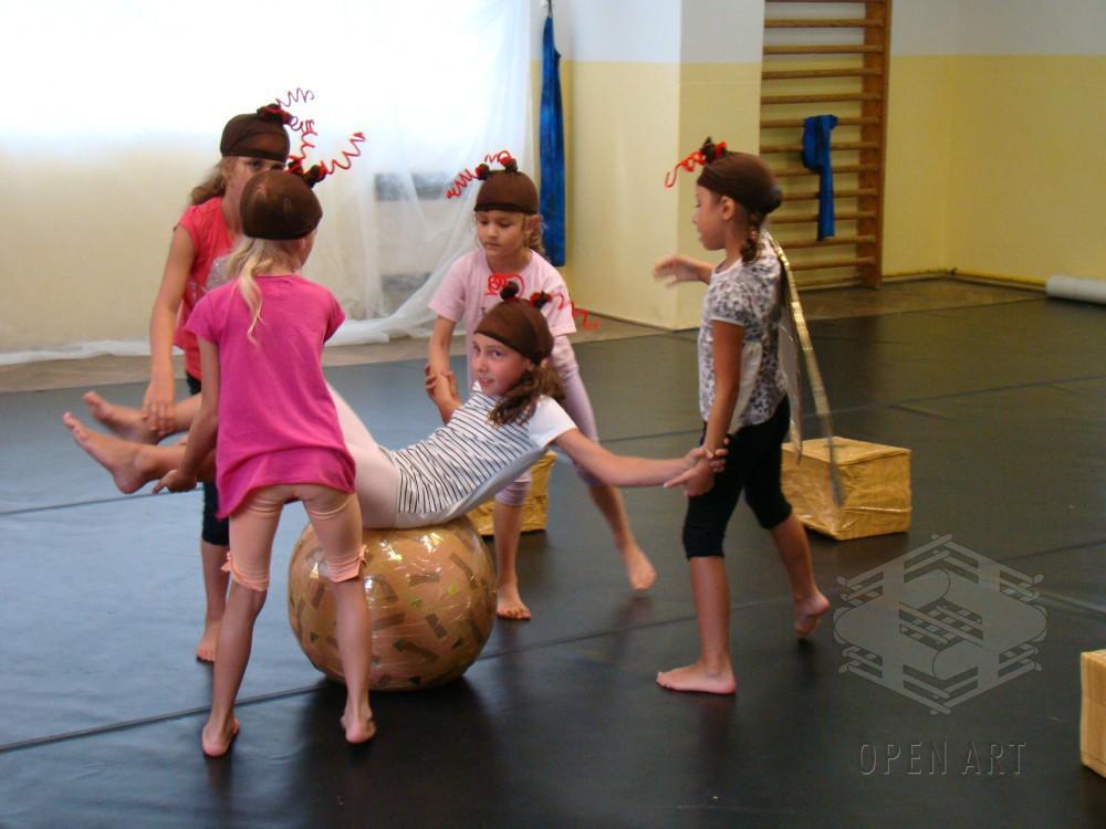 taneční dílna II (18)