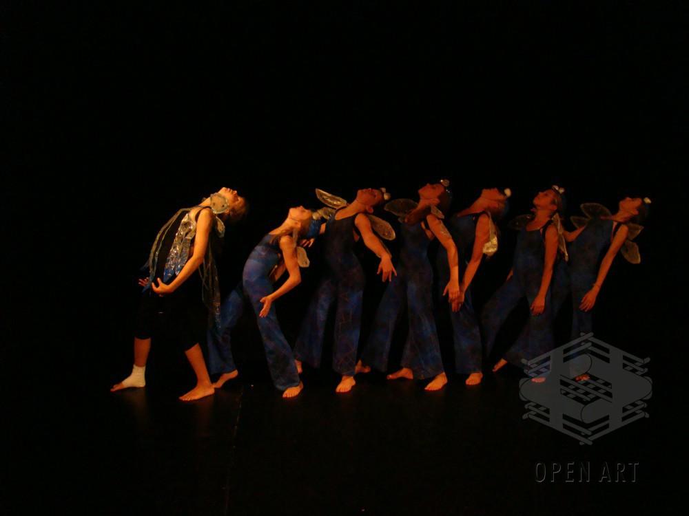 taneční dílna II (34)