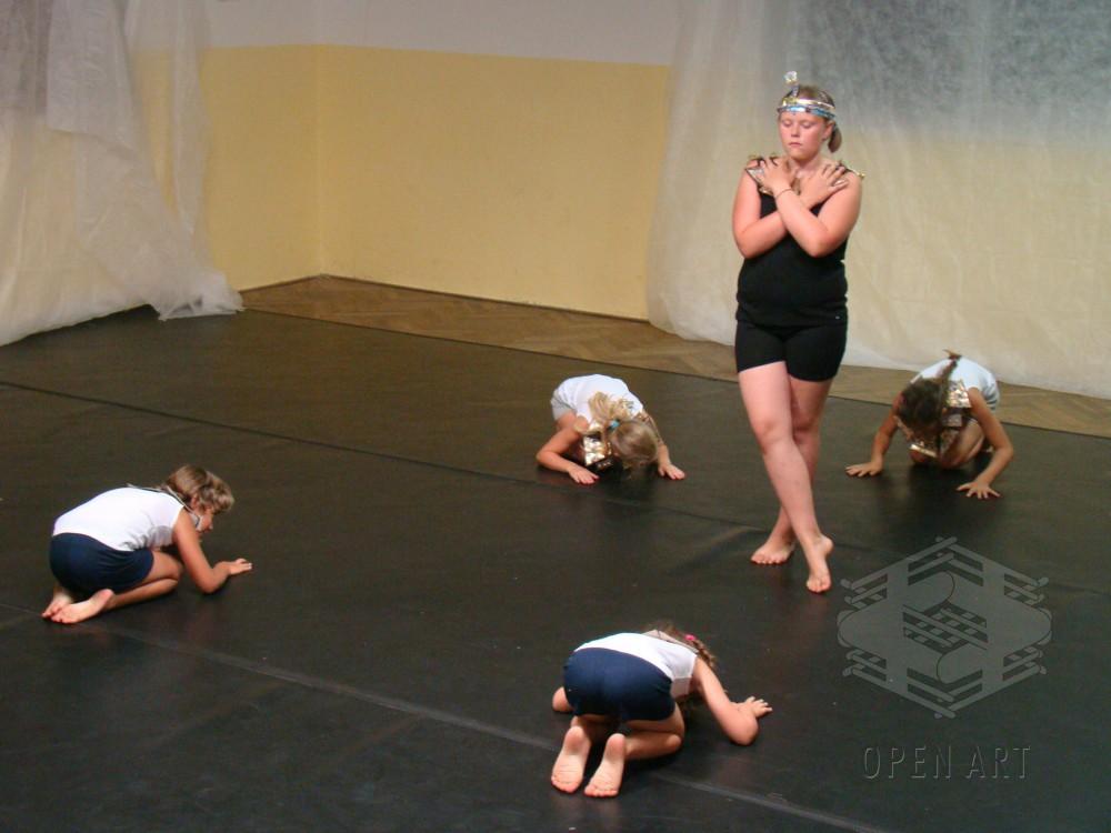 taneční dílna I (26)
