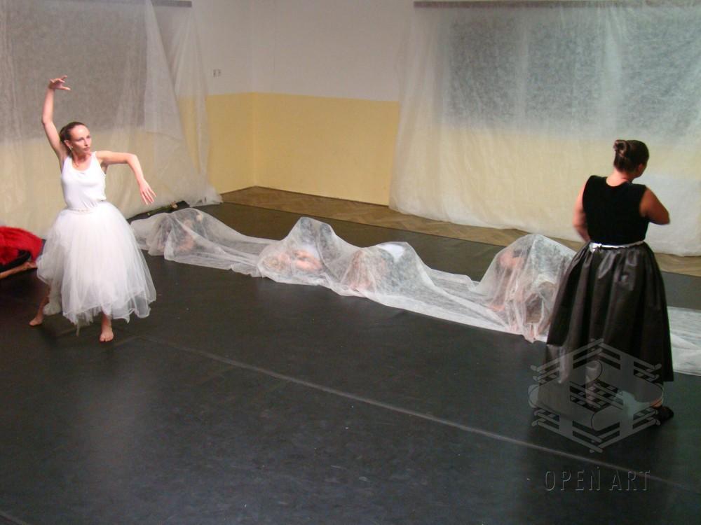 taneční dílna I (28)