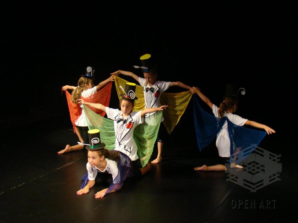 taneční dílna II (21)