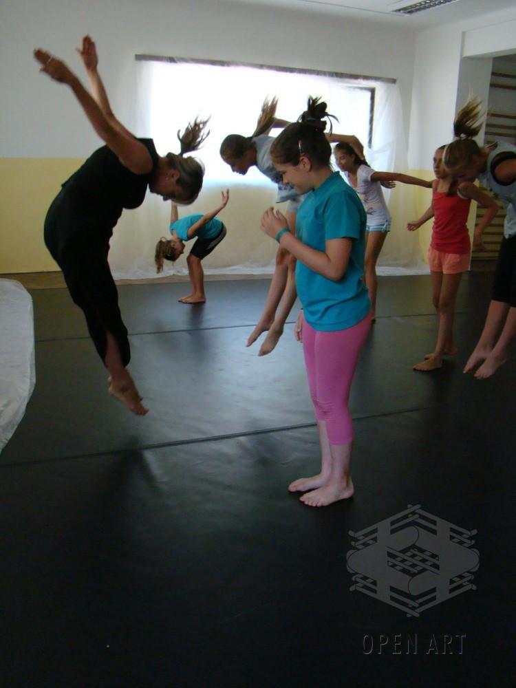 taneční dílna II (4)