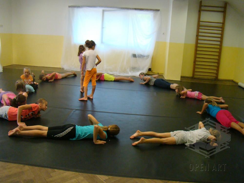 taneční dílna II (3)