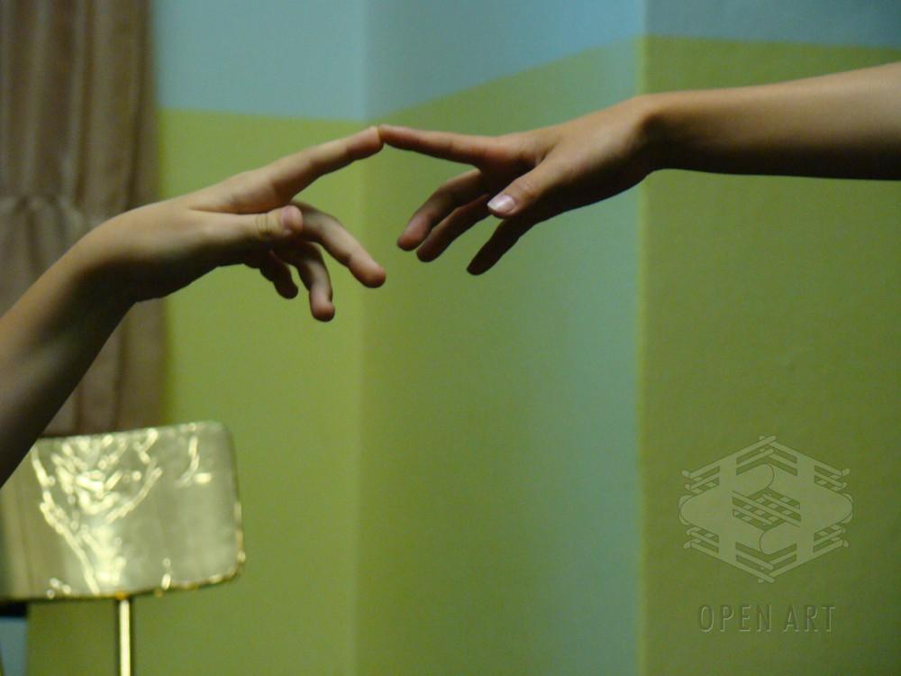 taneční dílna I (11)