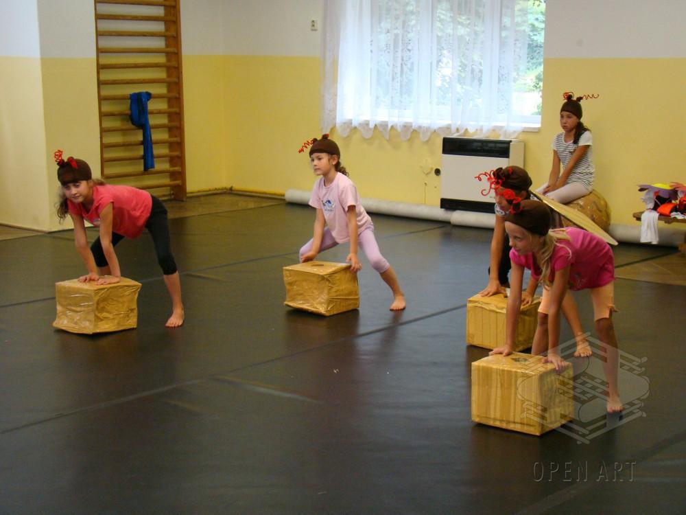 taneční dílna II (17)