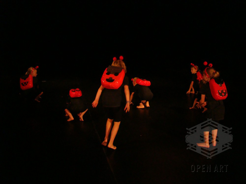 taneční dílna II (26)