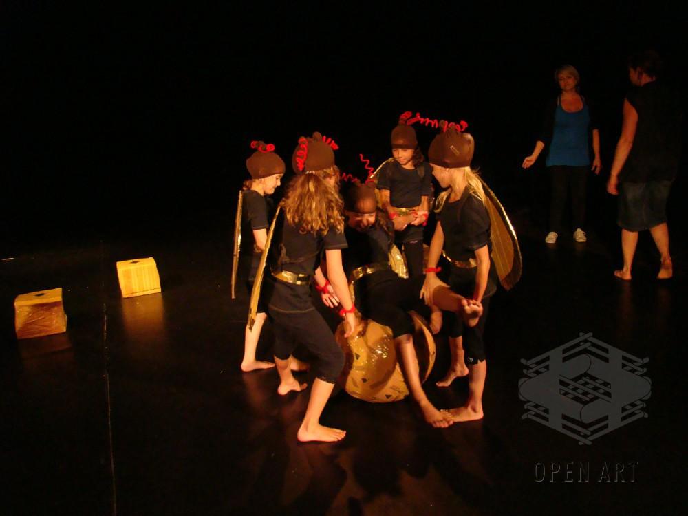 taneční dílna II (23)