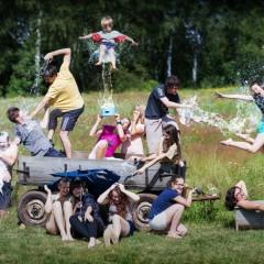 Fotografická dílna II. pro pokročilé