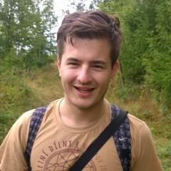 Marek Hrubý