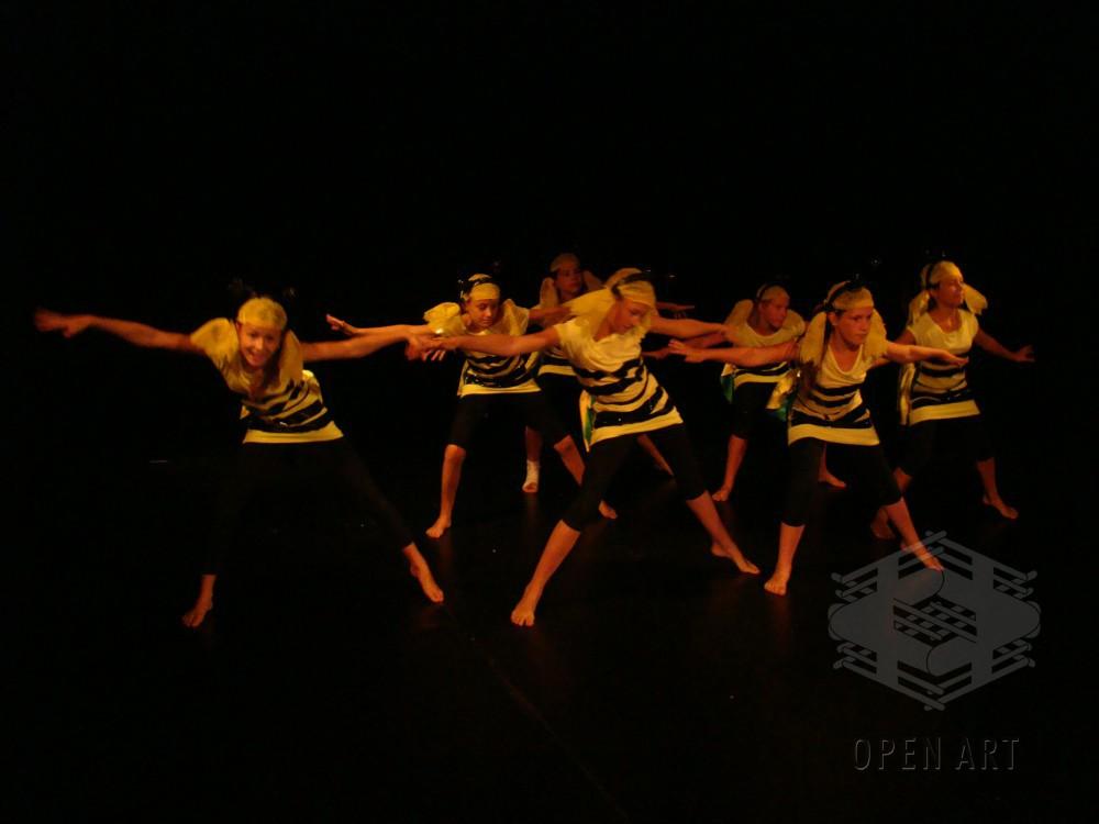 taneční dílna II (28)