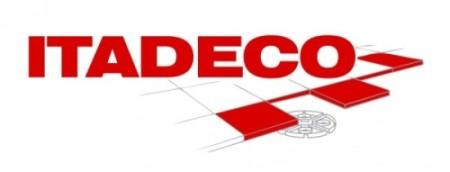 logotyp_itadeco