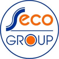 Logo_Seco_GROUP