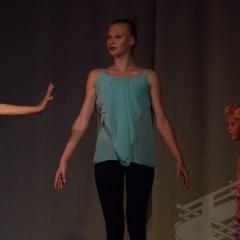 Tanecni_2017_24