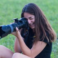 Fotografická soutěž pro děti a mládež!