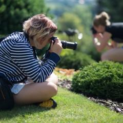 Pošlete nám svoje fotky! Nemáte co ztratit…