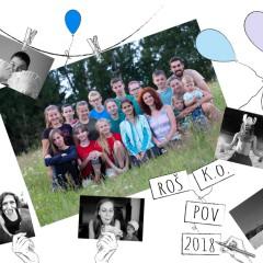 Fotografická dílna I. pro začátečníky