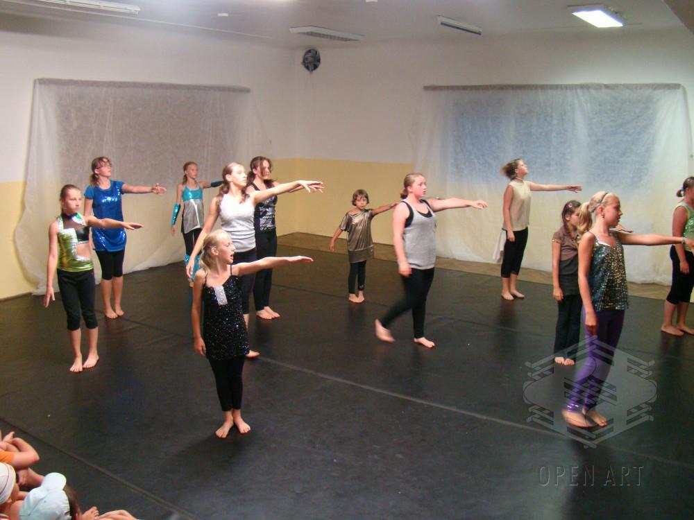 taneční dílna I (15)