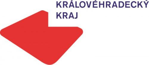 logo_KHK