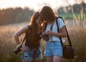 Vyhodnocení 3. ročníku fotosoutěže HOKUS FOKUS