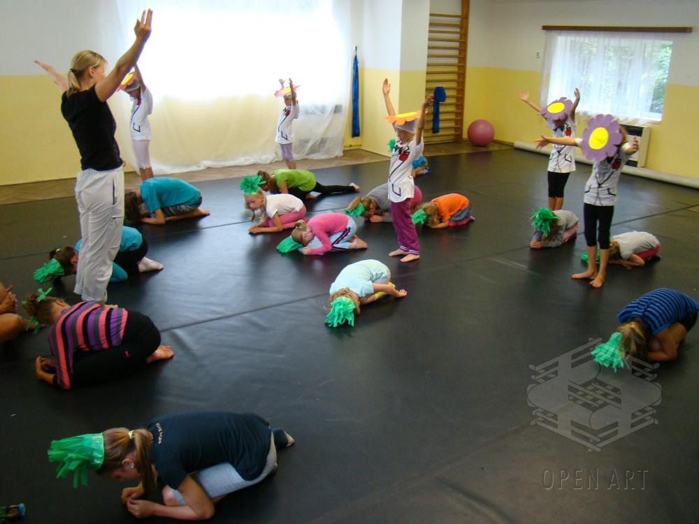 taneční dílna II (12)
