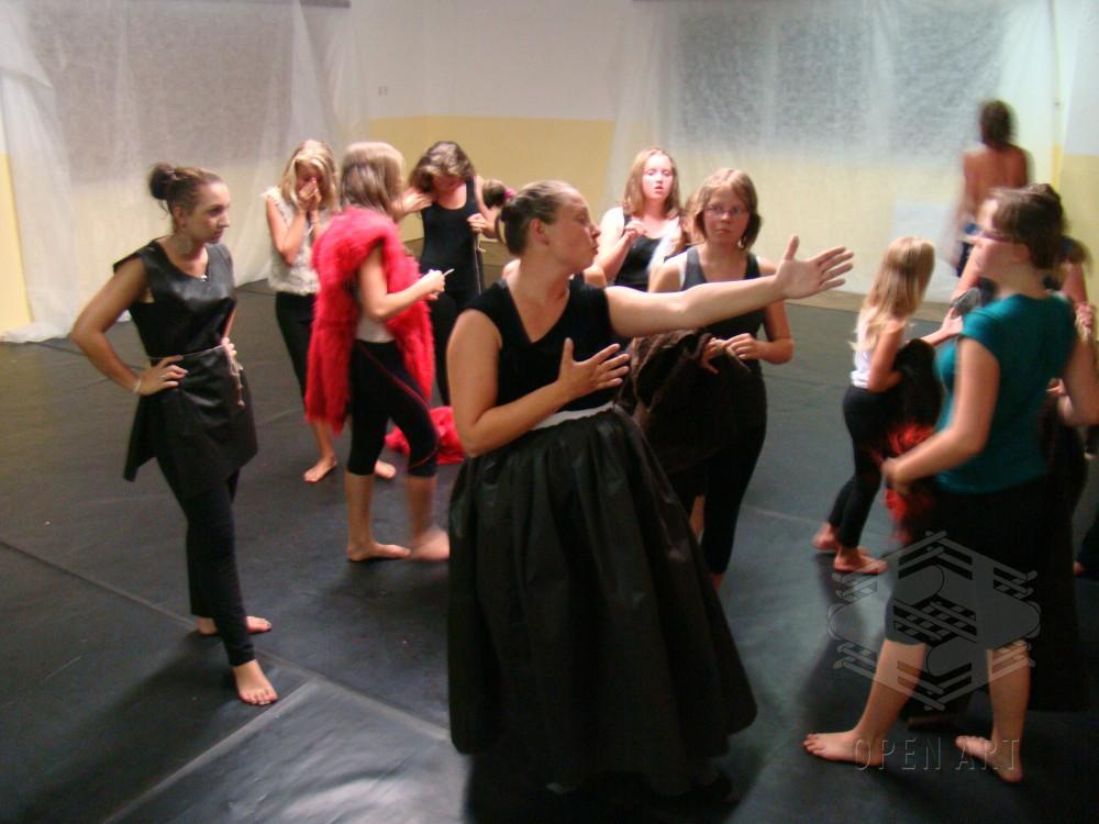 taneční dílna I (1)
