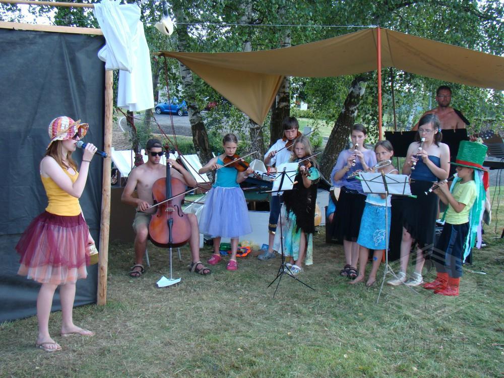 muzikálová dílna (13)