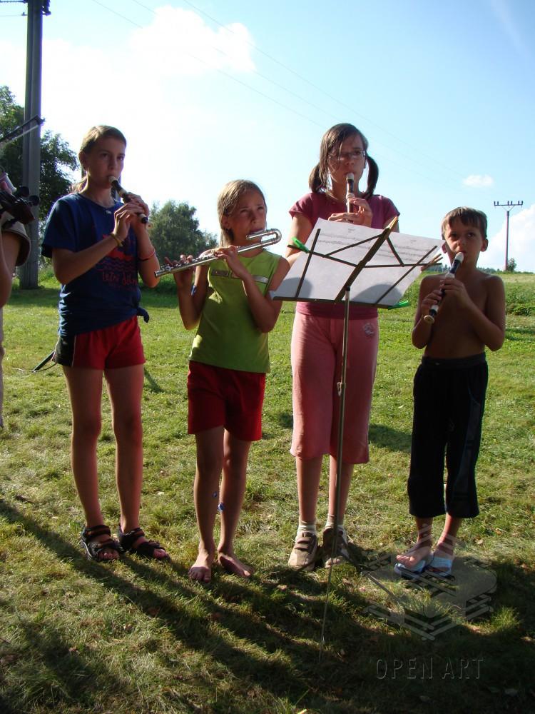 muzikálová dílna (8)