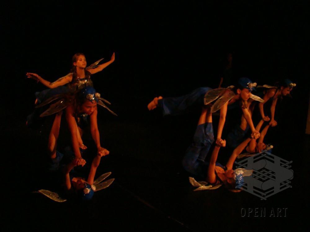 taneční dílna II (33)