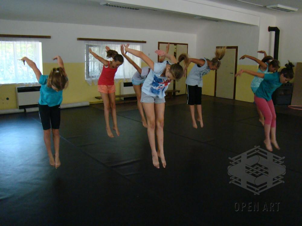 taneční dílna II (6)
