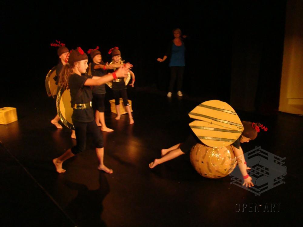 taneční dílna II (24)