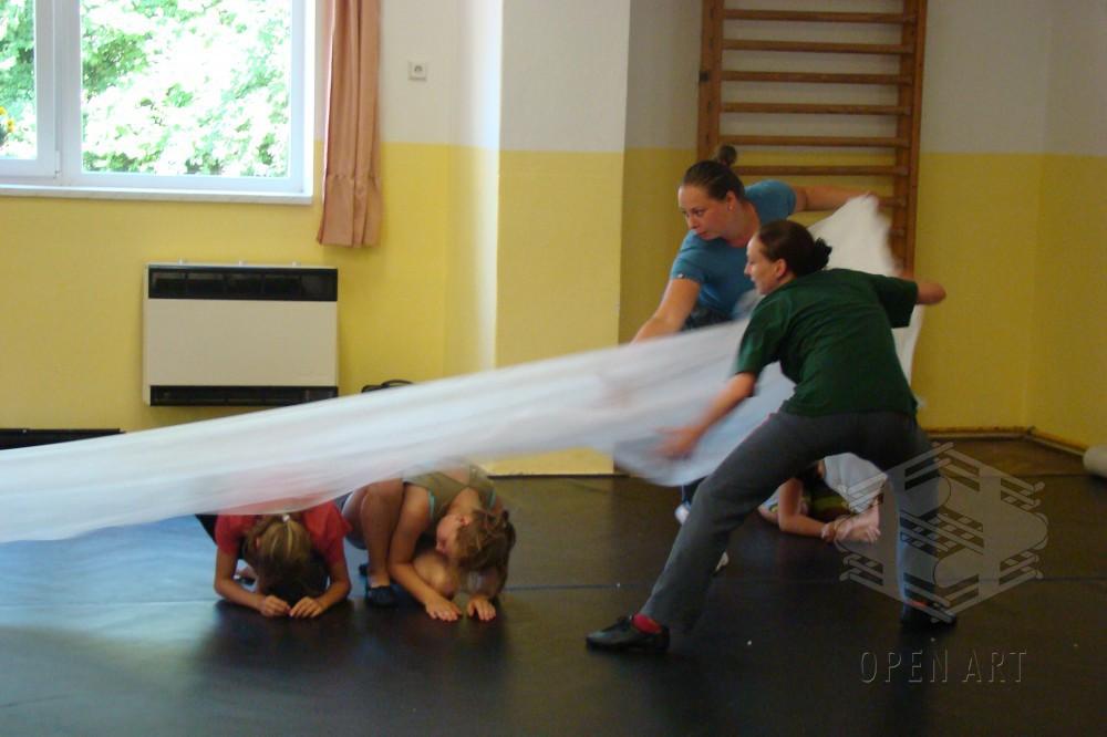 taneční dílna I (4)