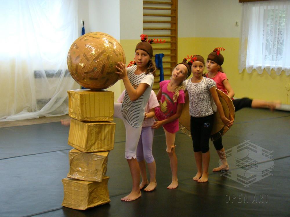 taneční dílna II (19)
