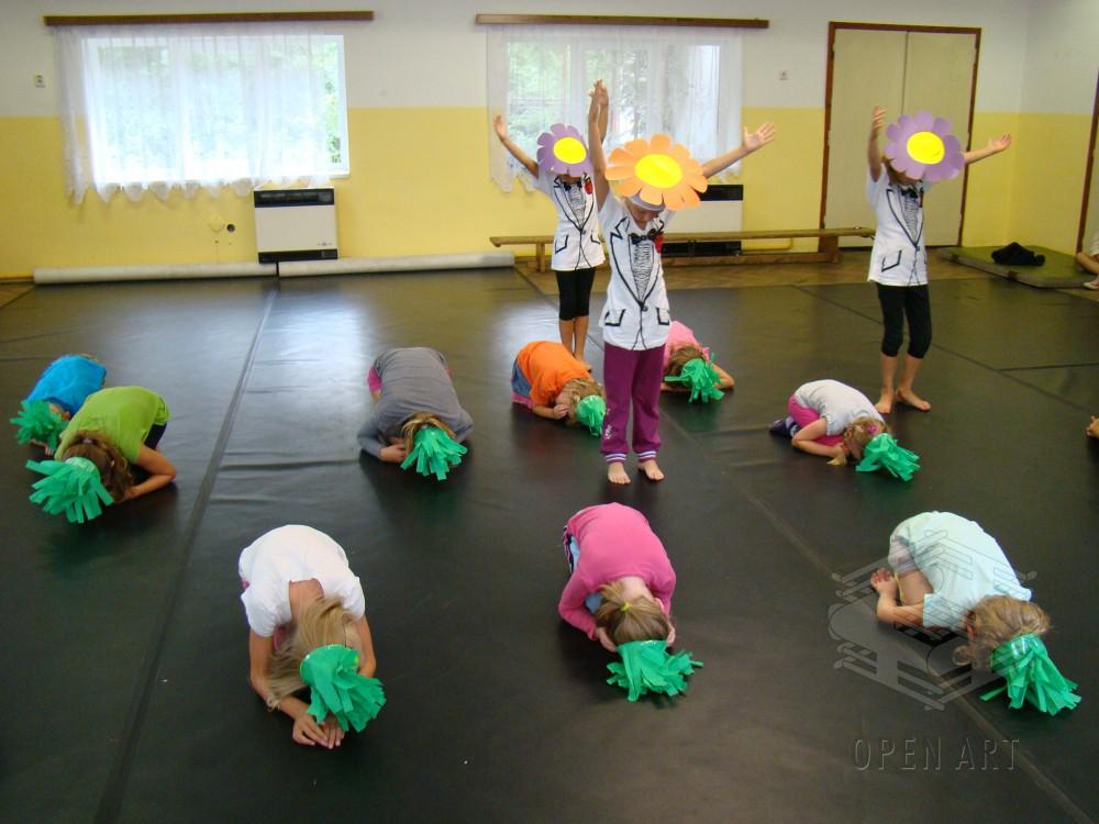 taneční dílna II (15)