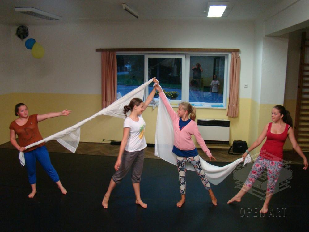 taneční dílna I (13)