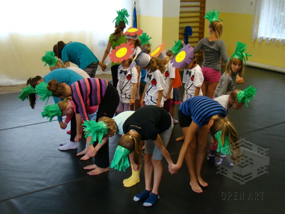 taneční dílna II (13)