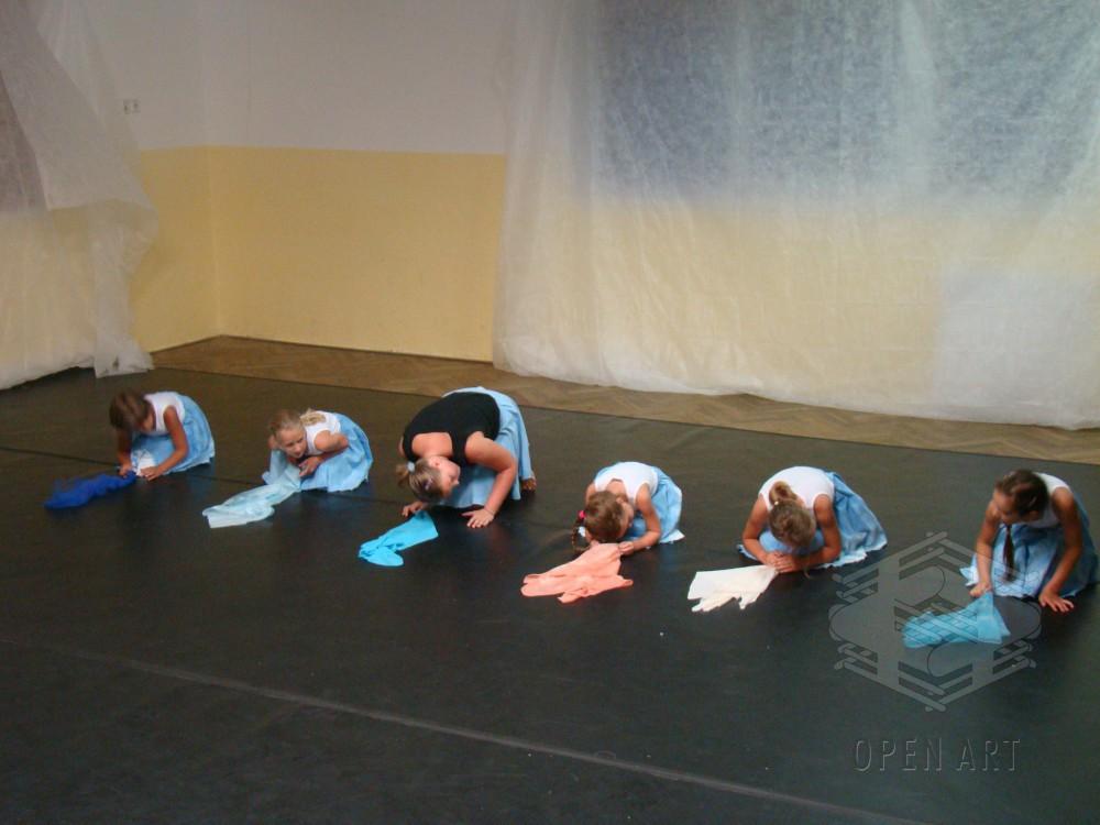 taneční dílna I (17)