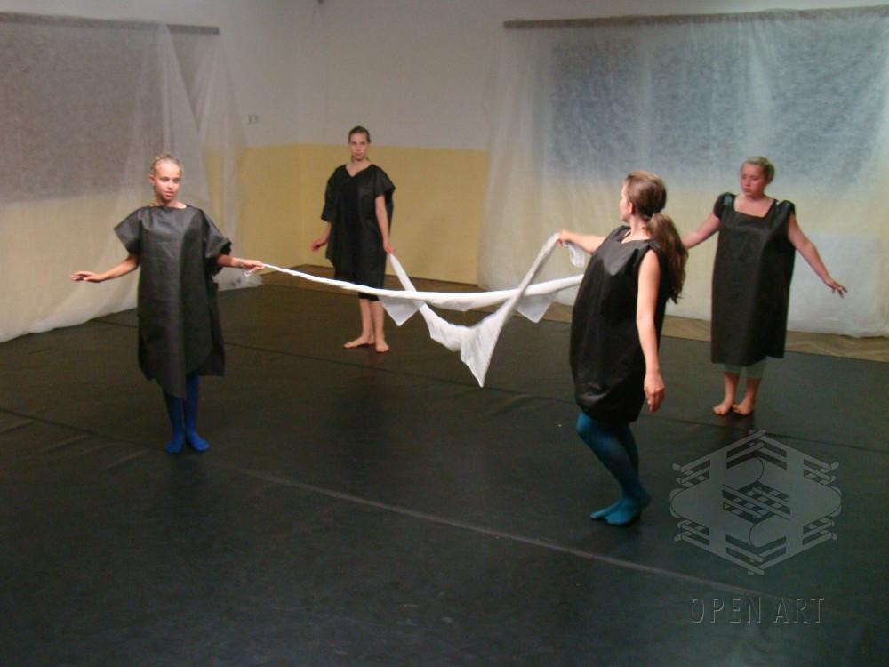 taneční dílna I (20)