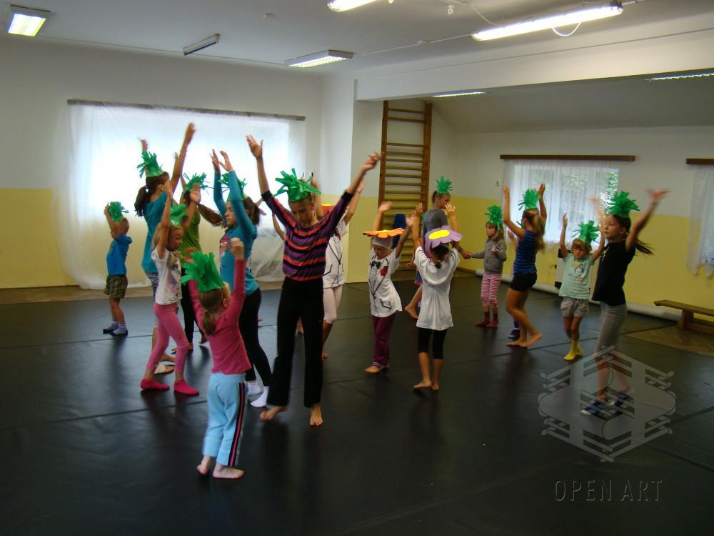taneční dílna II (14)