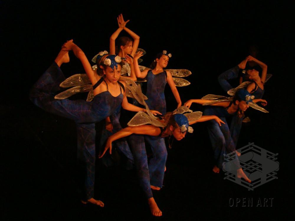 taneční dílna II (35)
