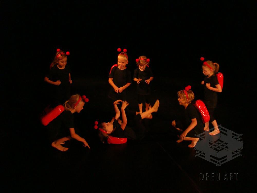taneční dílna II (27)