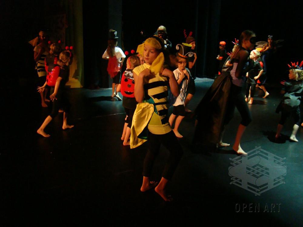 taneční dílna II (37)