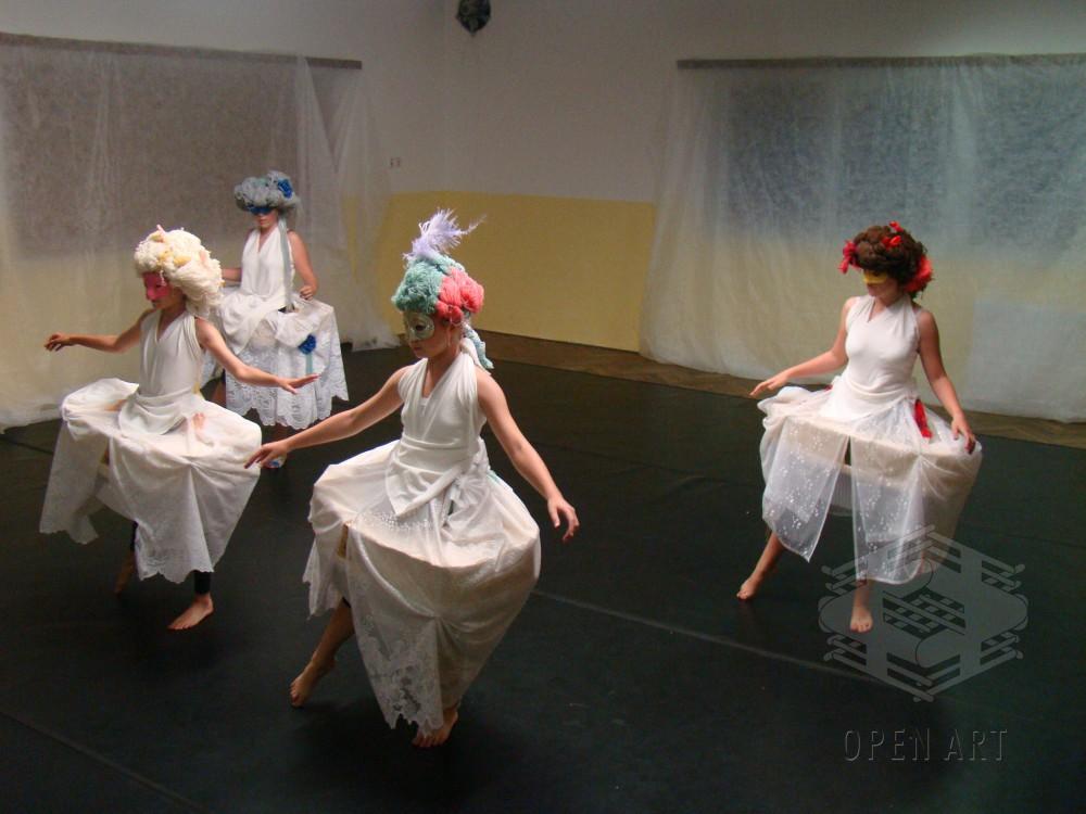 taneční dílna I (19)
