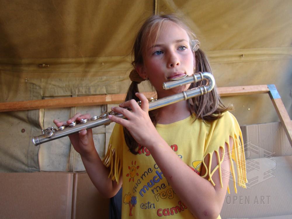 muzikálová dílna (5)