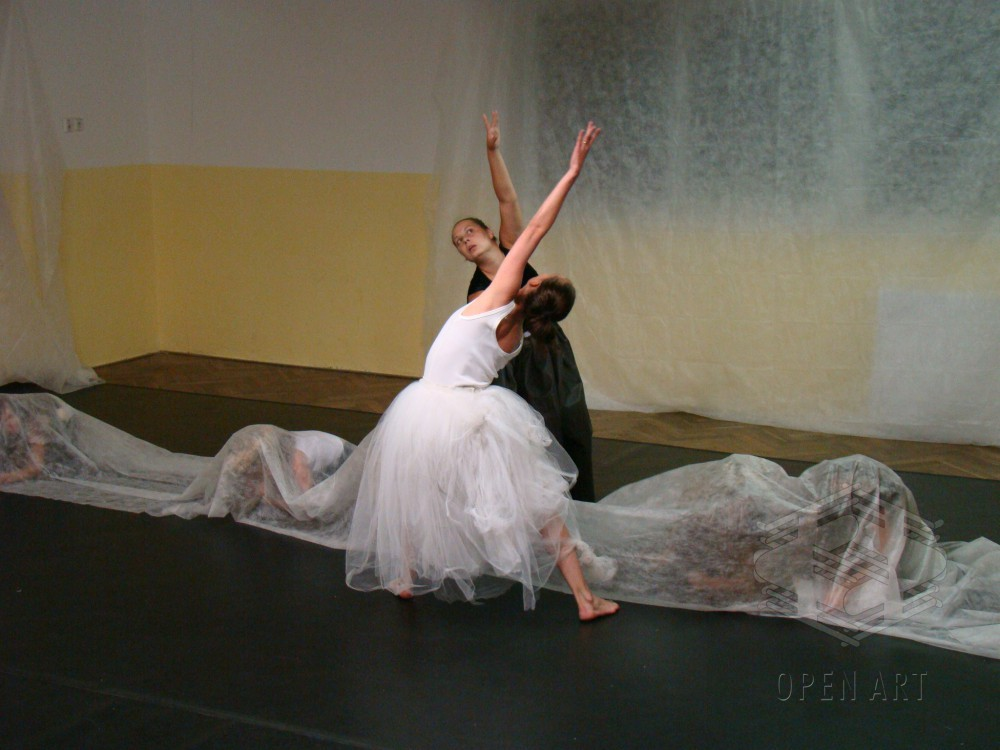 taneční dílna I (29)