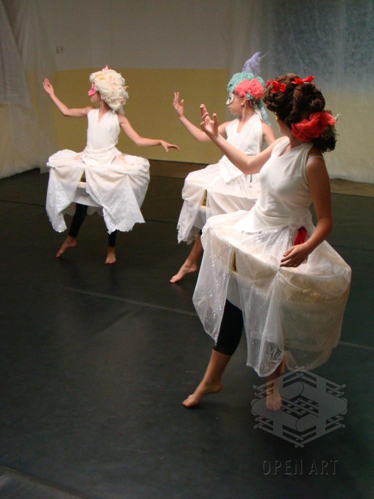 taneční dílna I (18)