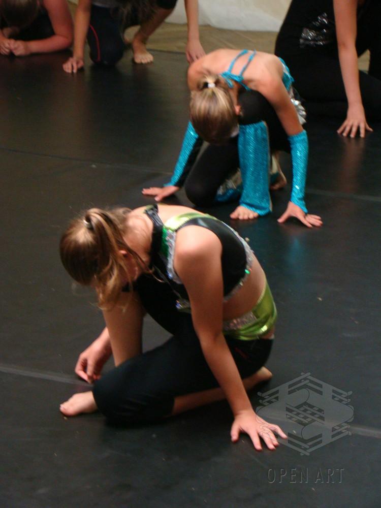 taneční dílna I (14)