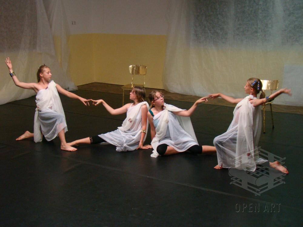 taneční dílna I (23)