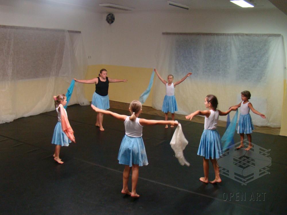 taneční dílna I (16)