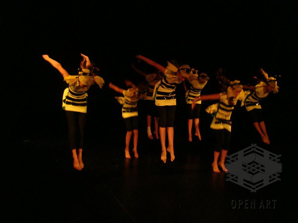 taneční dílna II (29)