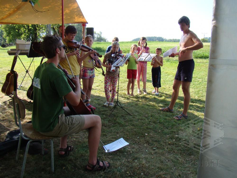 muzikálová dílna (7)